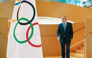 sport-and-politics