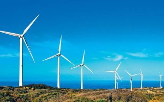 wind-farm-plans-spark-reactions-from-eco-groups