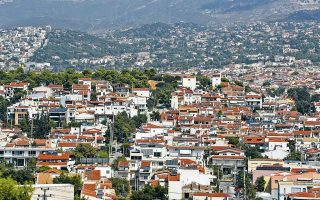 greek-housing-sector-growth-picks-up-in-third-quarter