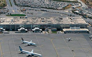 civil-aviation-extends-flight-restrictions-through-aug-310