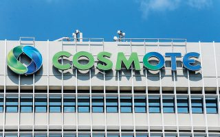 telephone-data-from-thousands-of-customers-leaked-in-cosmote-cyber-attack