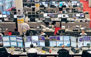 explainer-how-eurozone-amp-8216-coronabonds-amp-8217-might-work
