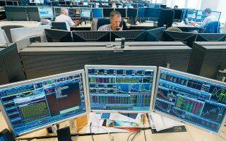 european-shares-dip-as-virus-fears-intensify