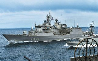 government-stresses-demilitarization-of-islands-not-on-the-table