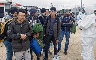 migrant-relocation-scheme-faces-residents-opposition
