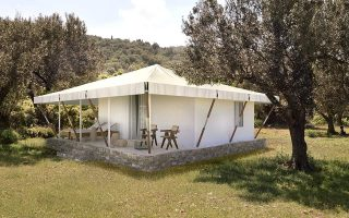 lesvos-to-get-luxury-camping-ground