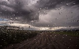 new-cold-front-to-sweep-into-country-from-tuesday
