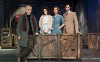 the-glass-menagerie-athens-from-march-4