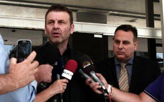 mayor-files-lawsuit-against-former-finance-minister-yanis-varoufakis