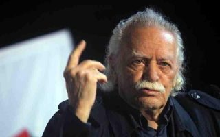veteran-leftist-and-resistance-fighter-manolis-glezos-dies-at-97