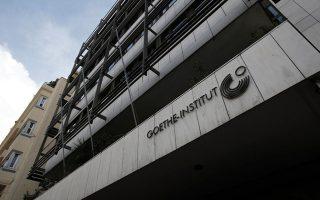 show-of-solidarity-in-wake-of-berlin-terror-attack