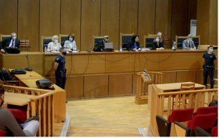 e-kyklos-debate-on-gd-verdict