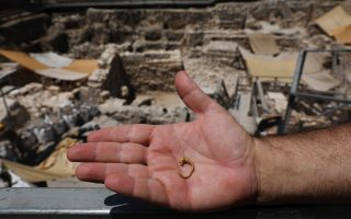 rare-discovery-from-hellenistic-period-found-in-jerusalem