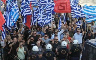 racist-violence-creeping-up-in-greece-report-finds
