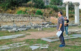oedipus-second-excavation-kavala-august-22