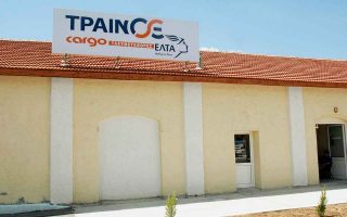 two-bids-for-thessaloniki-freight-center