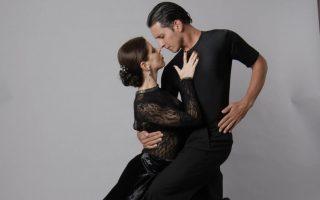 tango-athens-to-november-28