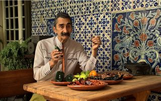 mexican-food-workshop-athens-november-16