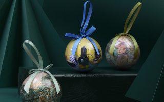 goulandris-museum-gift-shop-year-round