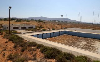 former-us-base-at-gournes-on-crete-set-to-host-new-casino