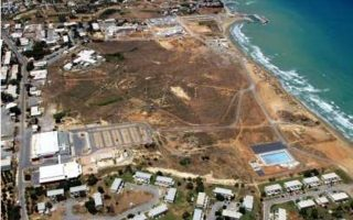former-us-base-on-crete-to-go-up-for-sale