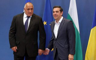 bulgaria-builds-gas-link-to-end-full-reliance-on-russian-gas