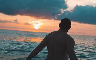 new-video-promotes-greece-as-summer-destination