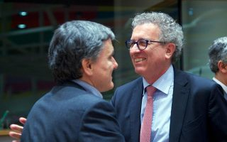 all-lights-amp-8216-set-on-green-amp-8217-for-end-to-greek-bailout-says-luxembourg-finance-minister