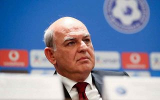 huge-pressure-on-local-soccer-officials
