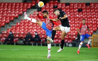 paok-draws-in-spain-as-leicester-beats-aek0