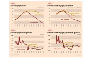 the-long-run-demographic-consequences-of-the-economic-crisis