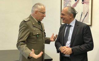 eu-greek-security-defense-officials-meet