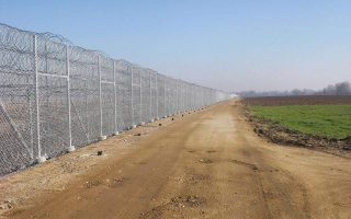 six-migrants-died-of-cold-near-turkish-border-greek-coroner-says