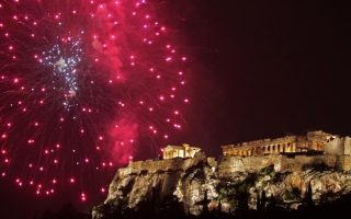 new-year-s-eve-athens-december-31