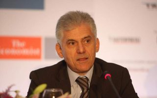 karvounis-appointed-special-advisor-to-eu-commissioner-moscovici