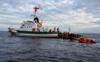 no-new-migrant-arrivals-on-lesvos-for-fifth-day-in-a-row0