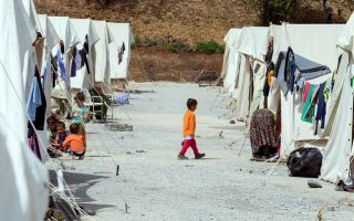 sixteen-children-refugees-relocated-to-france