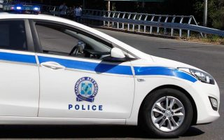 thessaloniki-police-investigate-attack-on-two-men-by-gang-of-four