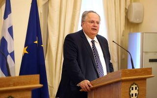 greece-russia-amp-8217-s-decision-to-expel-embassy-personnel-amp-8216-arbitrary-and-retaliatory-amp-8217