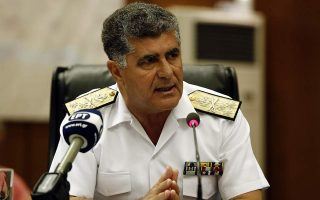 hellenic-navy-chief-every-night-there-is-a-war-in-the-aegean