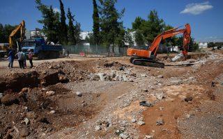 anti-flood-work-starts-in-blighted-mandra