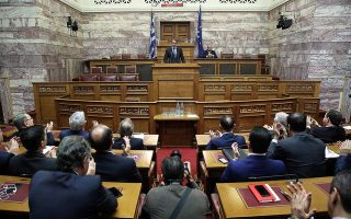 nd-to-propose-investigative-committee-for-papangelopoulos-over-novartis-affair