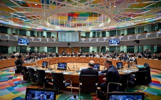 eurogroup-expected-to-approve-return-of-greek-bond-profits