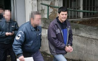 jailed-terrorist-handed-five-month-sentence-over-2018-cell-fire