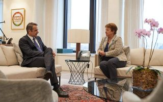 pm-calls-for-lower-primary-surpluses-says-imf-amp-8217-s-athens-office-to-close