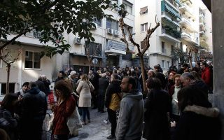 exarchia-residents-hold-rally-against-crime