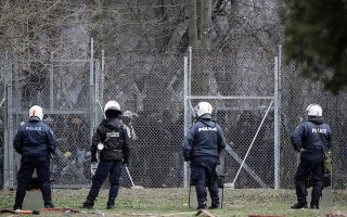 police-bolstering-guard-at-northeastern-land-borders