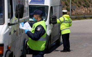 daily-lockdown-violations-under-2-000