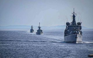turkey-issues-navtex-for-naval-exercise-north-of-cyprus
