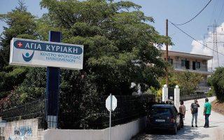 35-people-test-positive-in-thessaloniki-nursing-home